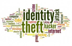 Protecting Your Identity Online -  A Basic Guide.