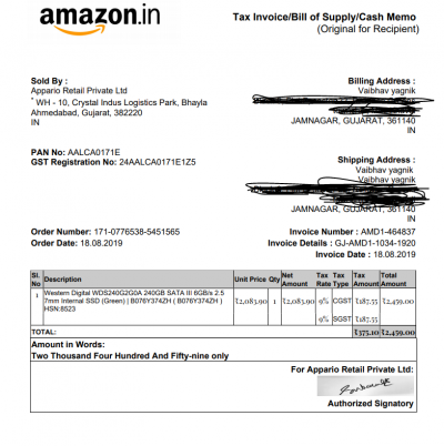 WD invoice.PNG