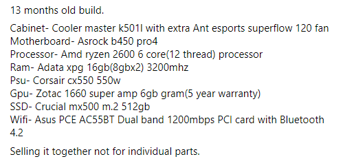 R5 2600 1660S Screenshot.png