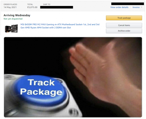 Amazon order_1.png