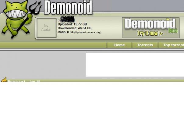 demonoid.jpg