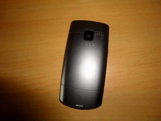DSC06596.jpg
