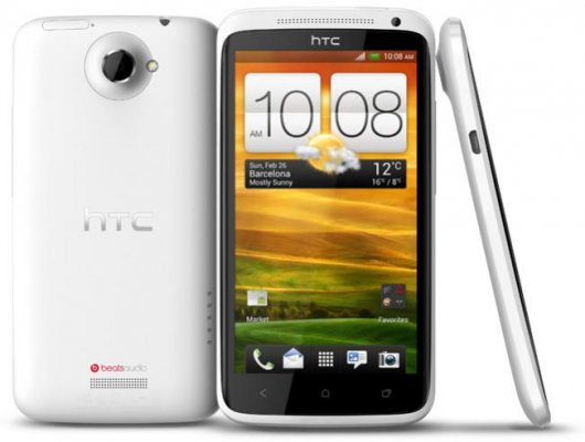 htc-one-x-press.jpg