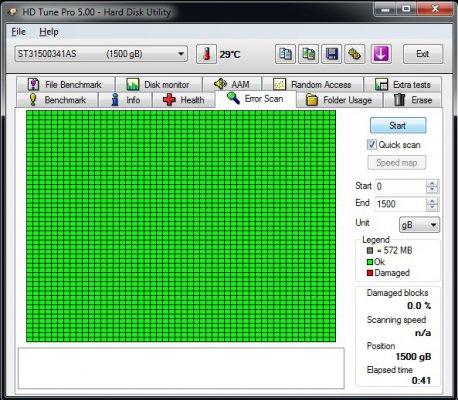 1.5tb surface scan.jpg