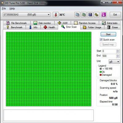 500GB surface scan.jpg