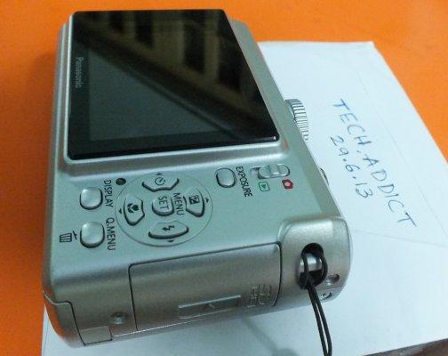 DSCF0325.JPG