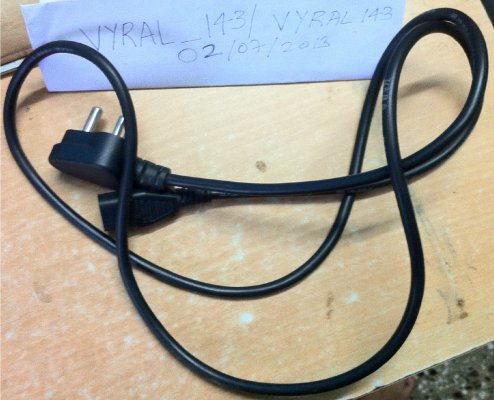 Power Cable 2 1.JPG