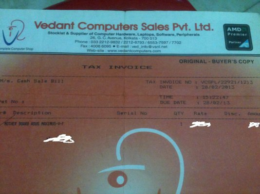 MVF_invoice.jpg
