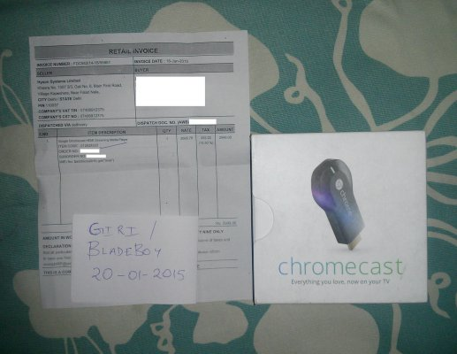 Chromecast 4.jpg