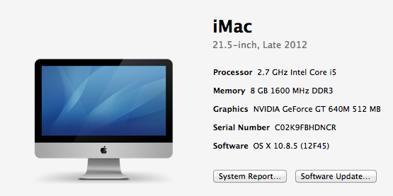 iMac Late 2012.png