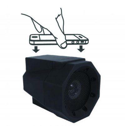 Boombox, touch, magic speaker__1432819942_122.162.20.10.jpg