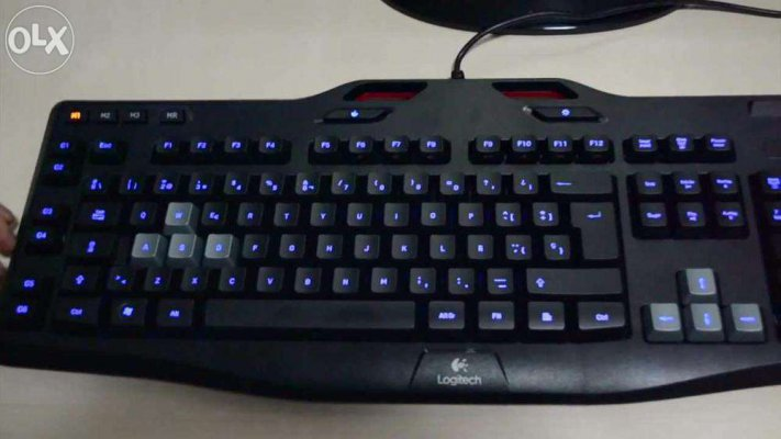 81151371_1_1000x700_logite-gaming-keyboard-g105-usb-standard-keyboard-ambala_rev001.jpg