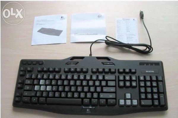 81151371_3_1000x700_logite-gaming-keyboard-g105-usb-standard-keyboard-other-accessories_rev001.jpg