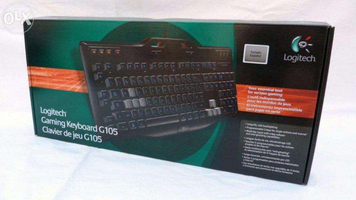 81151371_2_1000x700_logite-gaming-keyboard-g105-usb-standard-keyboard-upload-photos_rev001.jpg