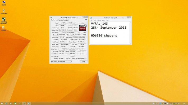 HD6950_1.jpg