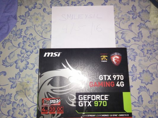 GPU5.jpg