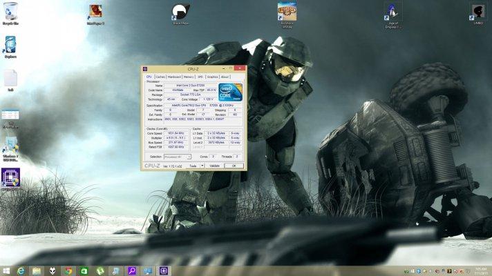 Processor - CPUZ.jpg