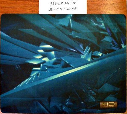 Rantopad-H3-Blue-Ice.jpg
