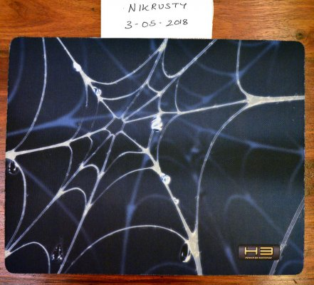Rantopad-H3---Cobweb.jpg