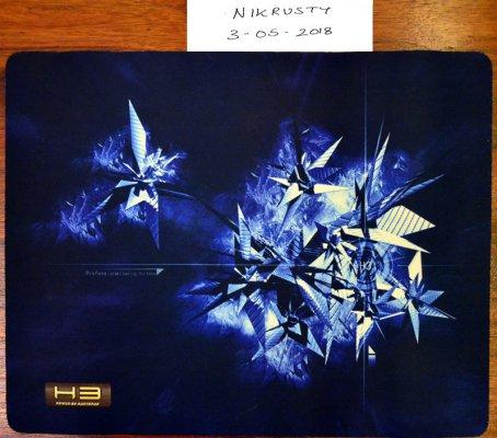 Rantopad-H3---Silk-Blue.jpg