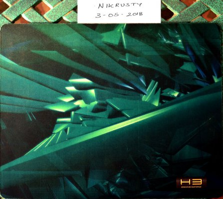 Rantopad-H3---Silk-Green.jpg
