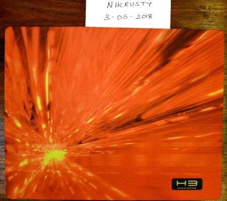 Rantopad-H3---Silk-Orange.jpg