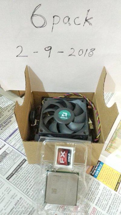 AMDproccy.jpg