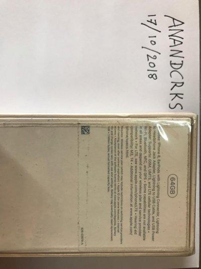 abbf5c78-6efd-46c2-8f4b-640c27b00d13.JPG