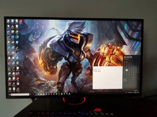 monitor 1.jpg