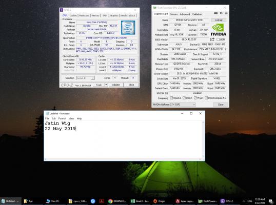 laptop GPUz 1.PNG