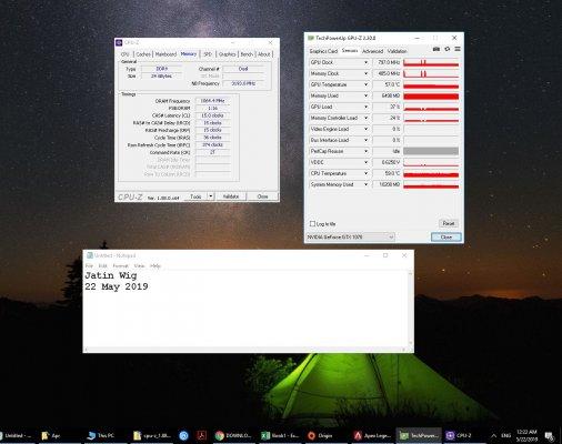 laptop GPUz 2.JPG