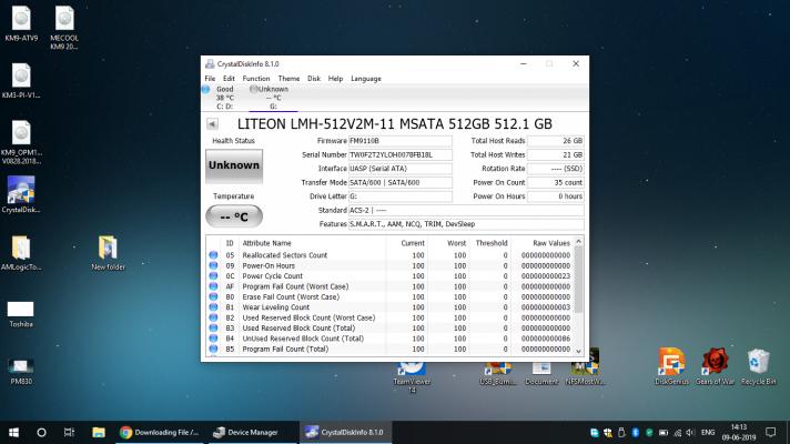liton 512GB SSD.png