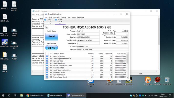Toshiba 1TB.png