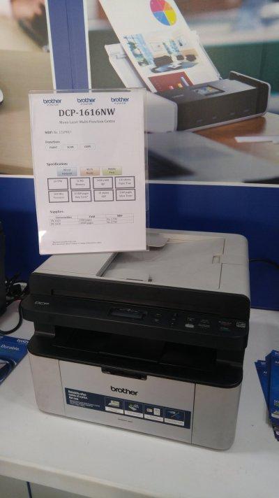 DCP-1616NW.jpg