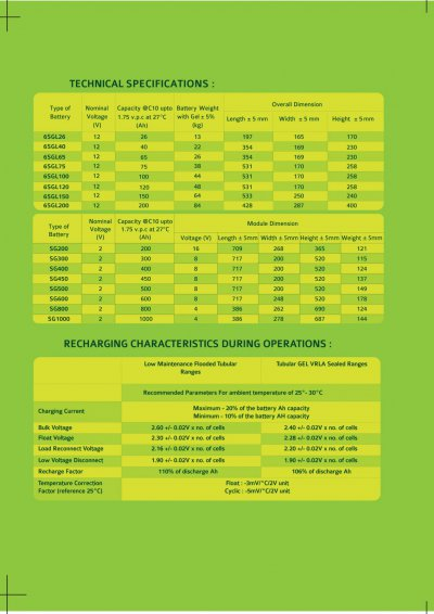 exide-sola battery-catalogue5.jpg