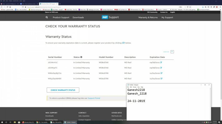 WD 8 and 6 Tb Red Warranty info.jpg