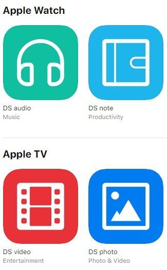 apple-watch-tv-apps.jpg