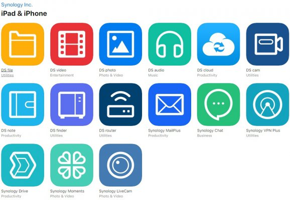 iPhone-Apps-Store.jpg