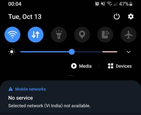 Screenshot_20201013-000445_Call settings.jpg