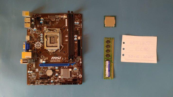 1) MSI H81M-E33.jpg