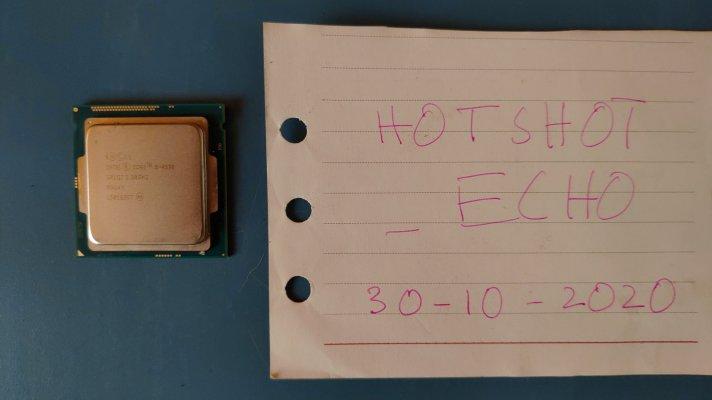 2) i5-4590 processor.jpg