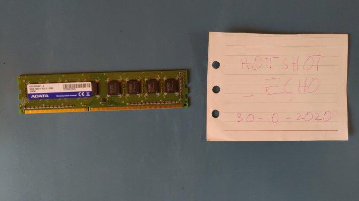 3) ADATA 4GB Ram 1600 Mhz.jpg
