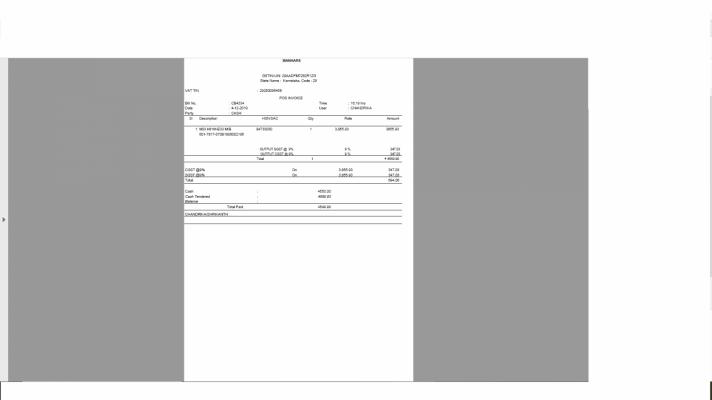 Screenshot (205).png