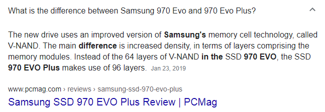 samsung 970 download.png