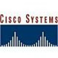 cisco_tech