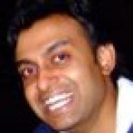babhishek