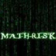 mathrisk
