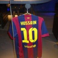 edge111hussain