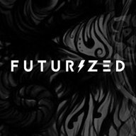 Futureized
