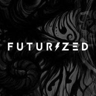 Futureized